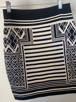Skirt for Sale in Miami,  FL