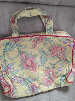 Makeup Bag for Sale in Lock Haven,  PA