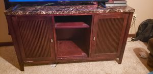 Entertainment Center for Sale in Tahlequah, OK