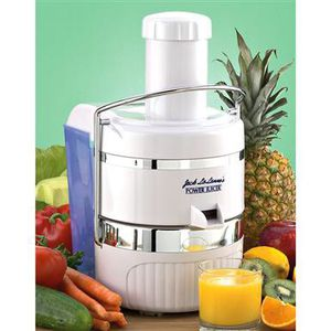 Jack Lalanne's Power Juicer for Sale for sale  Queens, NY