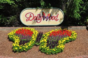 Dollywood Tickets for Sale in Johnson City, TN