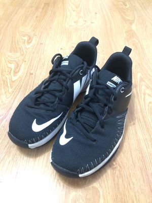 Nike shoes for Sale in Cape Coral, FL