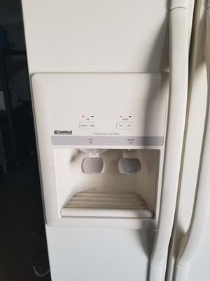Kitchen appliances for Sale in Kissimmee, FL