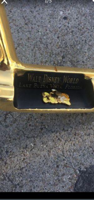 Walt disney golf club for Sale in San Diego, CA