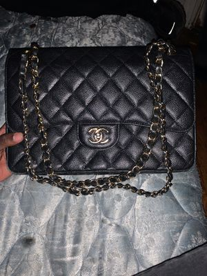 Chanel purse for sale for Sale in Upper Darby, PA