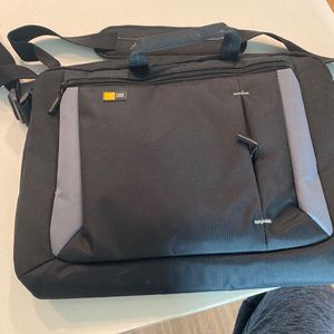 Case Logic Laptop Tote for Sale in San Marcos, TX