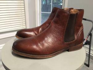 Aldo Chelsea Boots (Size 9) for Sale in McDonough, GA
