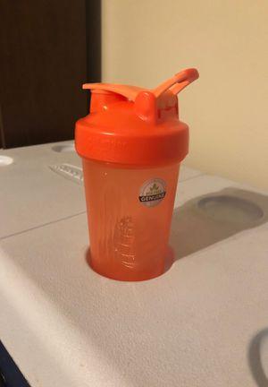 Shaker Cup/Blender Bottle for Sale in Winter Park, FL