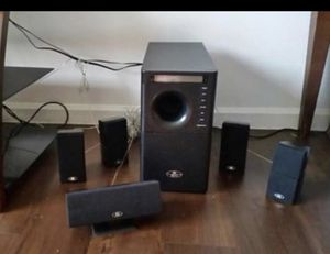 Home theater for Sale in West Palm Beach, FL