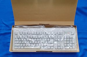 Computer Keyboard (New) for Sale in Chester, VA