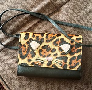 Kate spade crossbody purse. Brand new for Sale in Richardson, TX