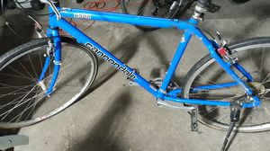 H300 cannondale bike for Sale in French Camp, CA