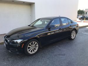 BMW 320i. RUNS LIKE NEW! MUST SELL! for Sale in Los Angeles, CA