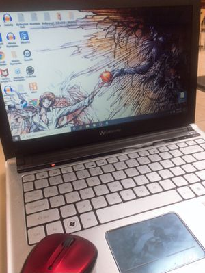 Beautiful Laptop Newly Refurbished for Sale in Chandler, AZ