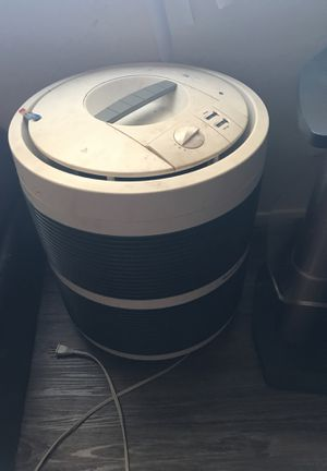 House humidifier for Sale in Fresno, CA