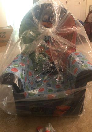 Kids pj mask chair for Sale in Audubon, PA