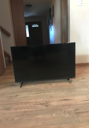 tv for Sale in IL, US