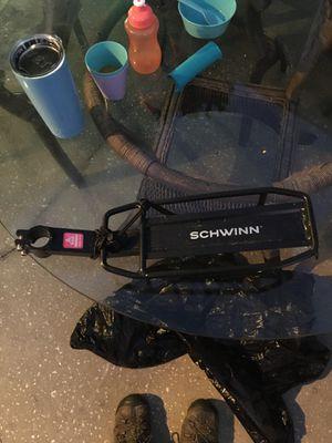 Schwinn Bike Rack for Sale in Mount Dora, FL