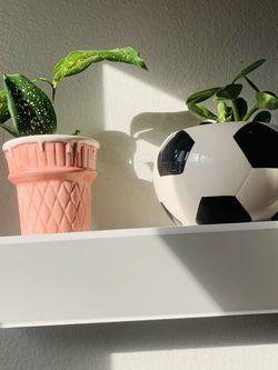 Pot Planters for Sale in Pico Rivera,  CA
