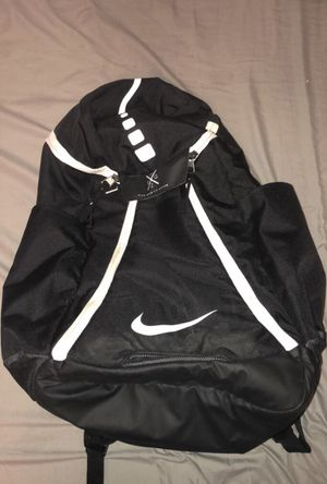 Nike sports bag for Sale in Peabody, MA