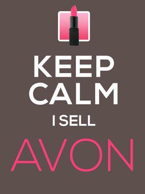 Avon products for Sale in Harrisonburg, VA