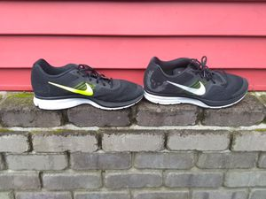 Men's BRAND NEW NIKE'S for Sale in Portland, OR