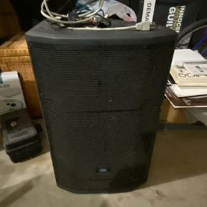 JBL PRX715 for Sale in San Diego, CA