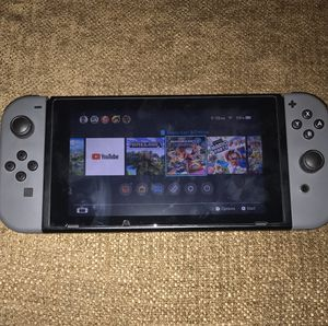 Nintendo Switch for Sale in City of Industry, CA