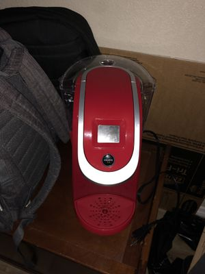Keurig for Sale in Hallandale Beach, FL