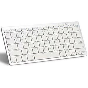 Apple Computer/IPhone/IPad Portable Keyboard Battery Powered for Sale in Broadlands, VA