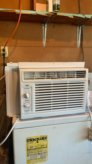 Air conditioning unit / AC for Sale in Alamo, CA