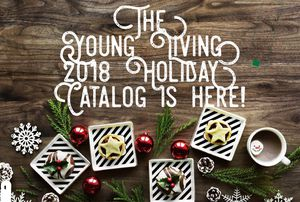 Young living membership and holiday steals for Sale in Nashville, TN