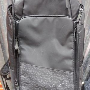 NOMATIC Backpack for Sale in Philadelphia, PA