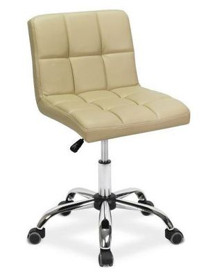 home office chair for Sale in Garland, TX