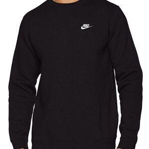 New nike crew neck / sweater for Sale in Hesperia, CA
