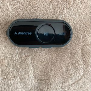 Avantree AS-70 Bluetooth Receiver/transmitter for Sale in Irvine, CA