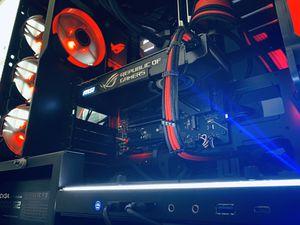 GTX 1080 Gaming Computer for Sale in Falls Church, VA