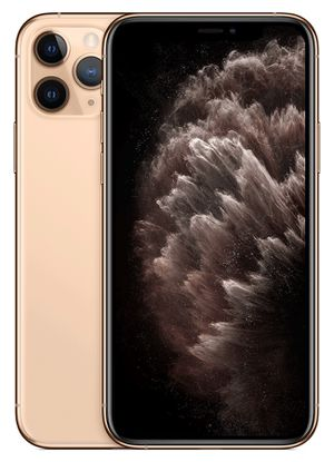 iPhone 11 Pro for Sale in Garland, TX