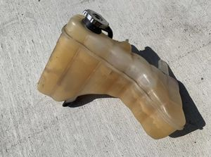 Dodge Charger Coolant Bottle for Sale in Dallas, TX