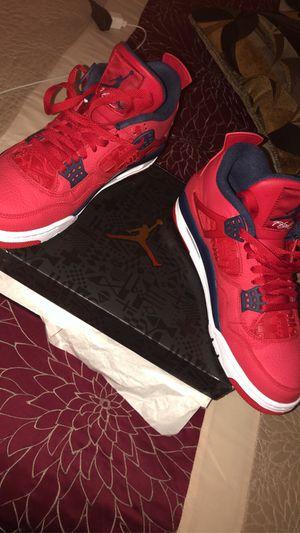 Jordans for Sale in Greenville, SC