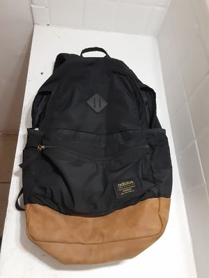 New Adidas Backpack for Sale in El Paso, TX