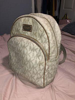 MK book bag for Sale in Brandon, FL