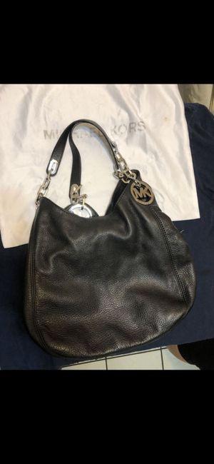 Mk purse for Sale in Northlake, IL