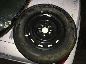 P225/60R16 pirelli tire for Sale in Pembroke, MA