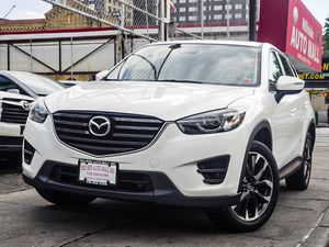 2016 Mazda CX-5 for Sale in Queens, NY