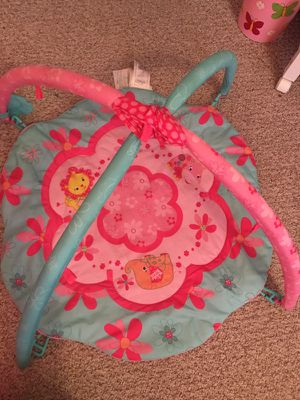 Baby girl play toy for Sale in Orlando, FL