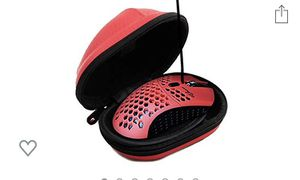Gaming Mouse Traveling CASE for Sale in El Paso, TX