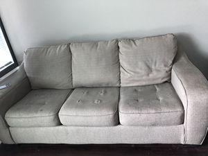 Sofa for FREE for Sale in Atlanta, GA