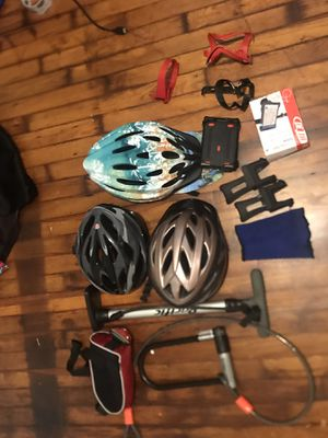 Bike tools for Sale in Atlanta, GA