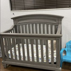 3 Piece Baby Nursery Set! Need Gone ASAP Make An Offer! for Sale in Fort Lauderdale, FL